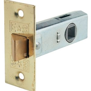 Standard Latches