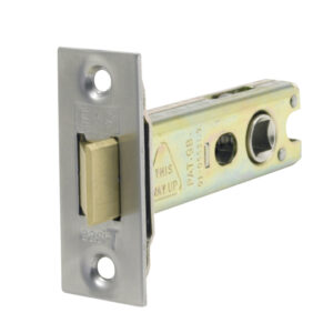 Heavy Duty Latches