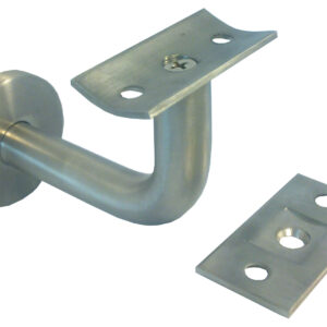 Bannister Brackets Stainless Steel
