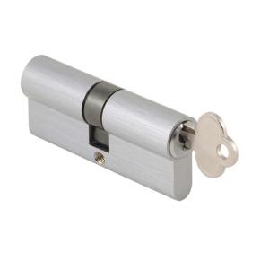 Cylinders & Rebate Kits