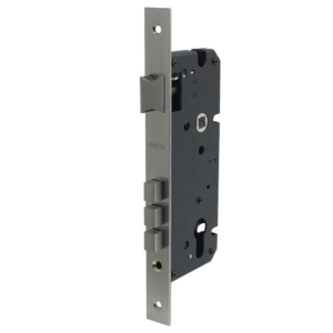 Euro 85 Mortice Locks