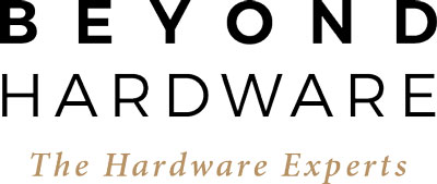 Beyond Hardware Logo