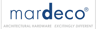 Mardeco Logo