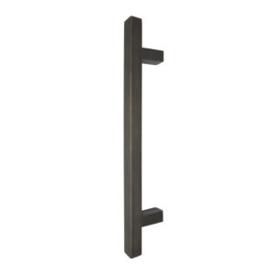 Solid Brass Pull Handles